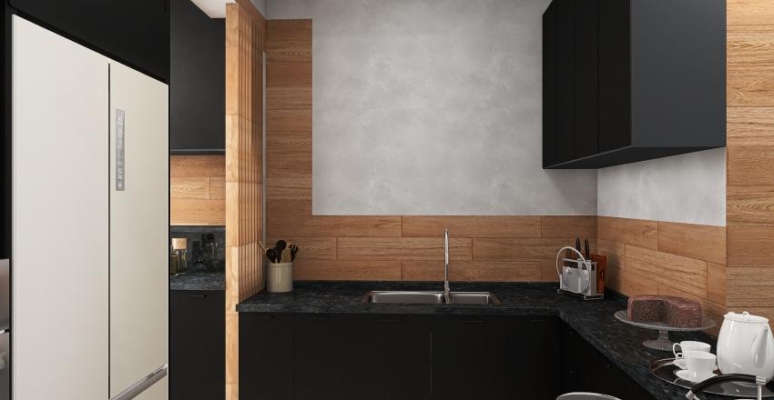 Valeria Ruiz + bottaccini_ruiz@msn.com + 06/01/20 Interior Design Render
