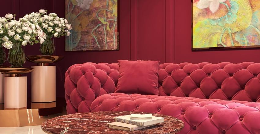 Cram Shop  #HSDA2020   #HSDA2020Commercial Interior Design Render