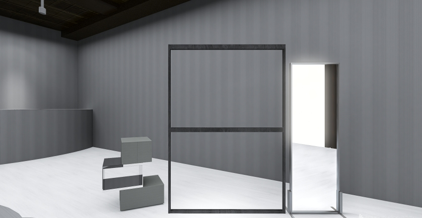 vmpro Interior Design Render