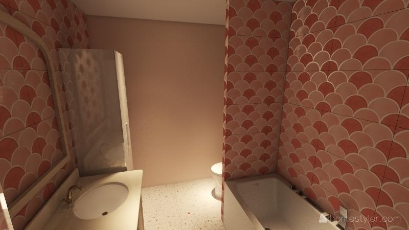 Copy of BREUIL-030 Interior Design Render