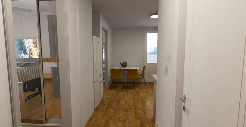 45.09_V5_neto4no Interior Design Render