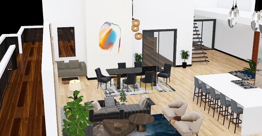 Copy of Weatherby3 Interior Design Render