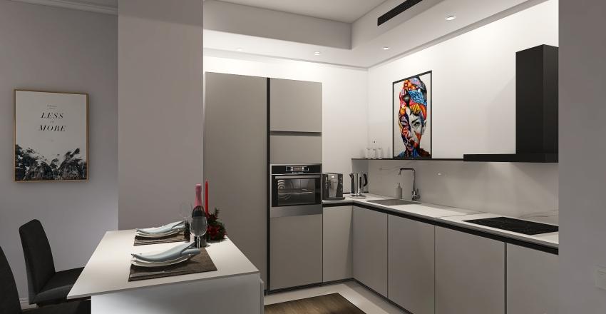 onyx 12-2/2020 Interior Design Render