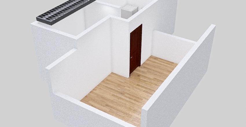 Copy of Copy of roof4 Interior Design Render