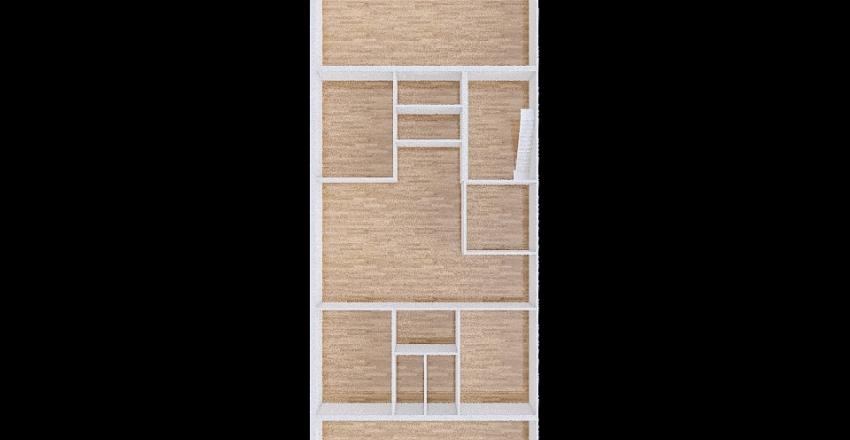Pinjore. 5-10 inch wall back 8 Interior Design Render