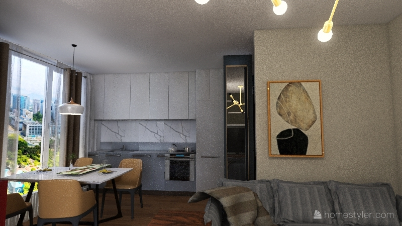 Copy of Copy of v2_САНУЗЕЛ3-1 Interior Design Render