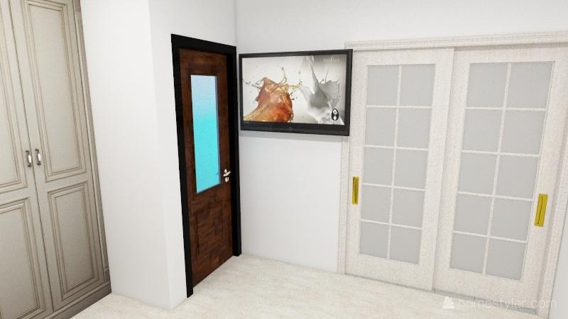 Aranguren (24) v1228 Interior Design Render