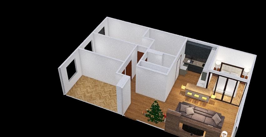 aaabbbccc Interior Design Render