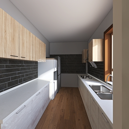 v3_eugenio fava 14 Interior Design Render