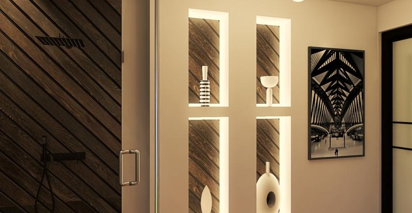 project 01_home LP Interior Design Render