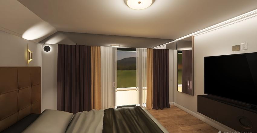 Copy of Etaj_Casa Interior Design Render