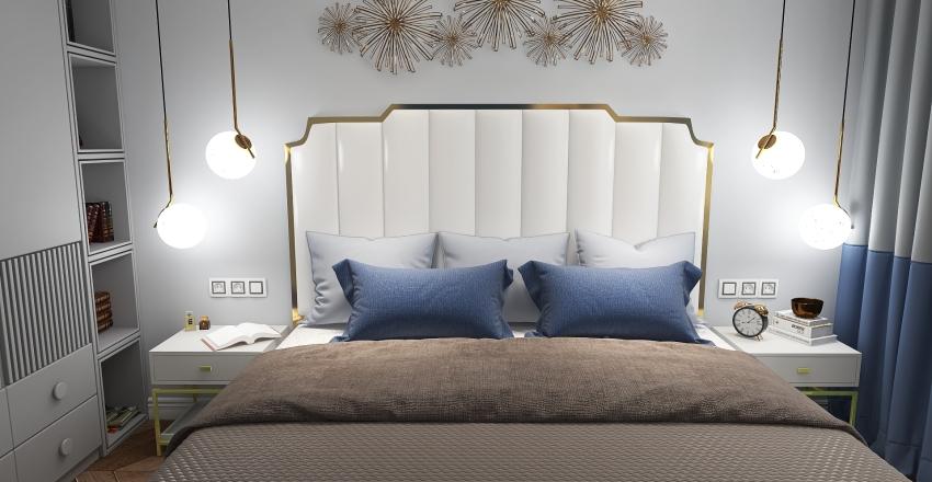 Copy of 142_5 Interior Design Render