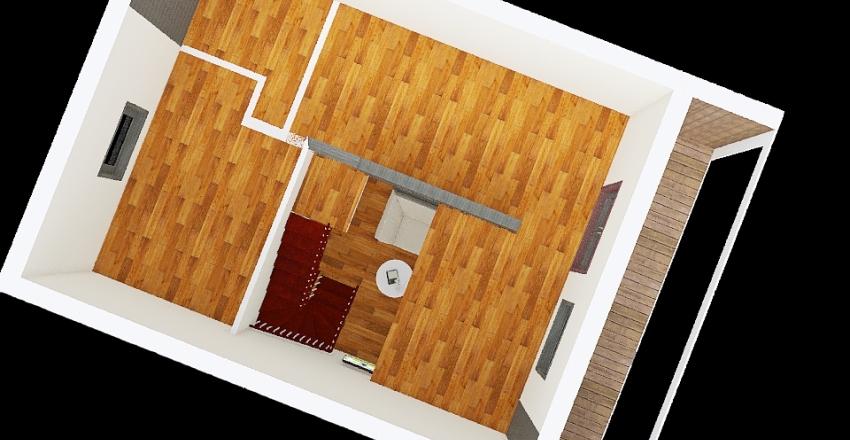 1 SodasKarveliskes Interior Design Render