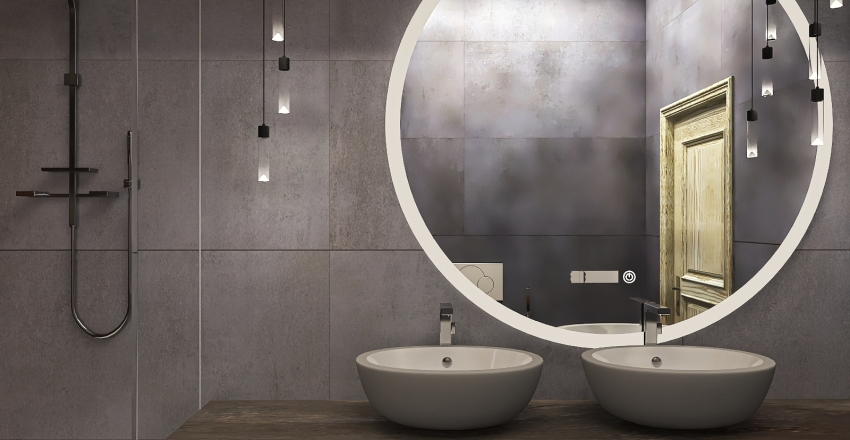 staronevskiy_new 2 Interior Design Render