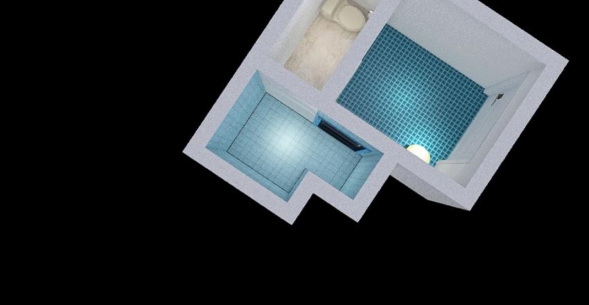 dfyyz Interior Design Render