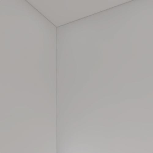 ruangan kantor 4 Interior Design Render