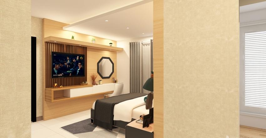 Copy of Copy of mike umku Interior Design Render