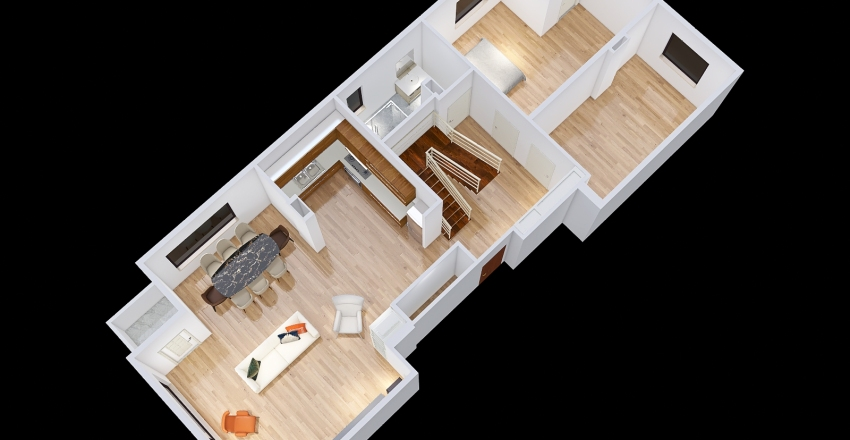 KALAMIS_ALT_KAT Interior Design Render