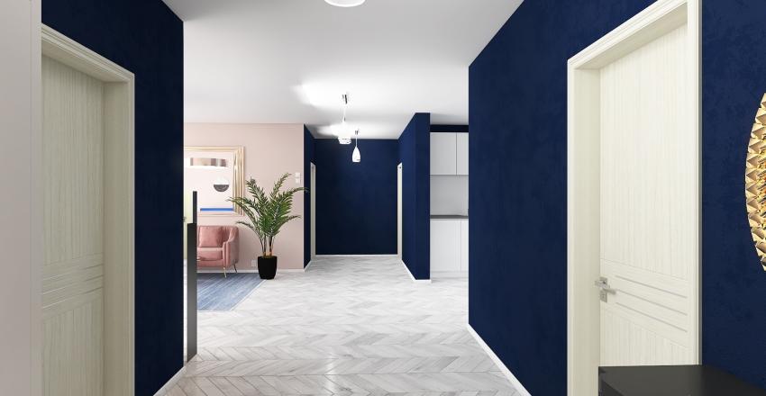 Home 15 Interior Design Render