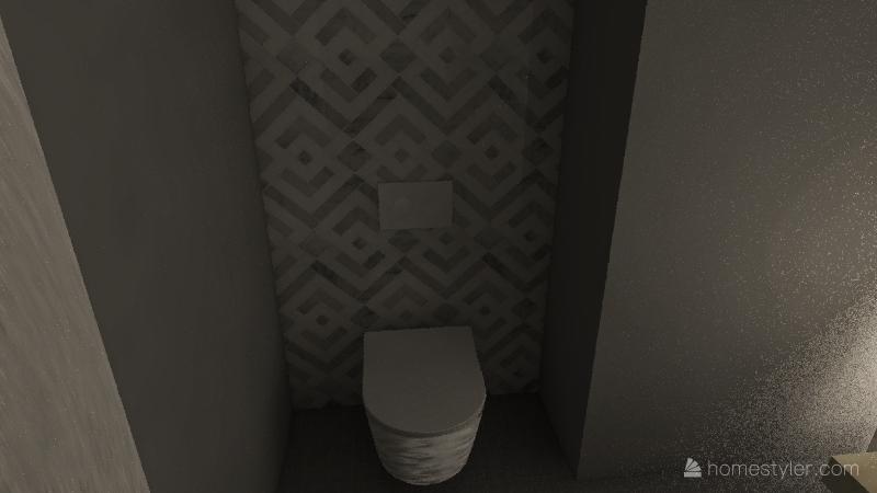 Copy of v2_test762 Interior Design Render