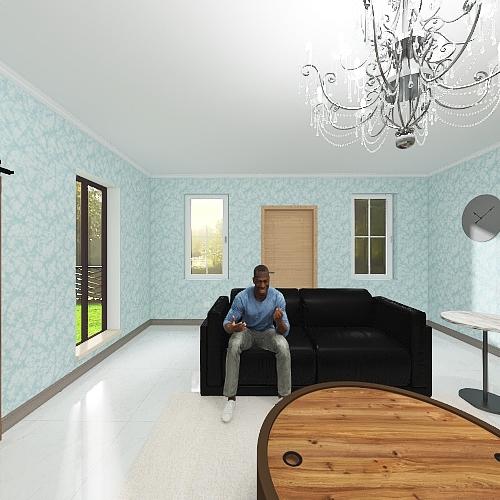 homestyler quiz Interior Design Render