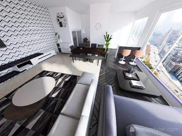 v3_casa_VF Interior Design Render