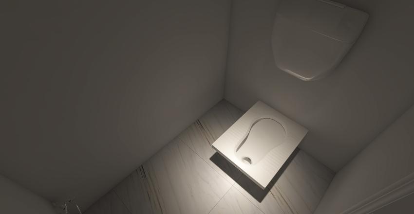 Copy of Copy of Copy of maket 5 Interior Design Render