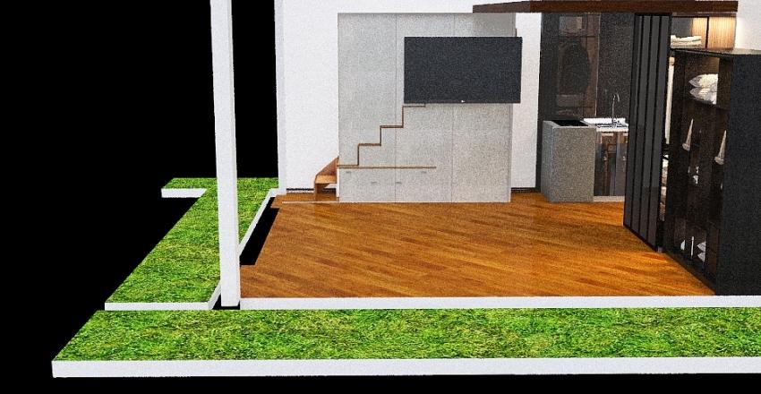 Copy of Copy of Hermitage Interior Design Render