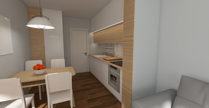 v2_NK-v3 Interior Design Render