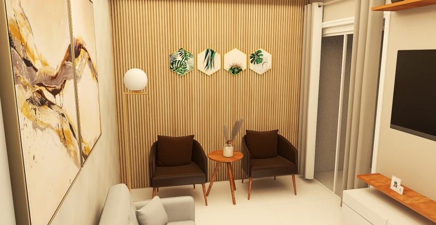 Fábio Camargo + fabioclopes.adv@gmail.com + 09.01.21 Interior Design Render