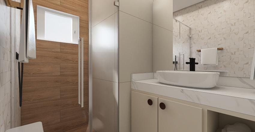 3Dem30 - Luciana-lucianasouzanevez@yahoo.com.br-10.01.2021 Interior Design Render