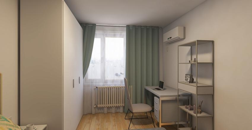 45.09_V3_neto4no Interior Design Render