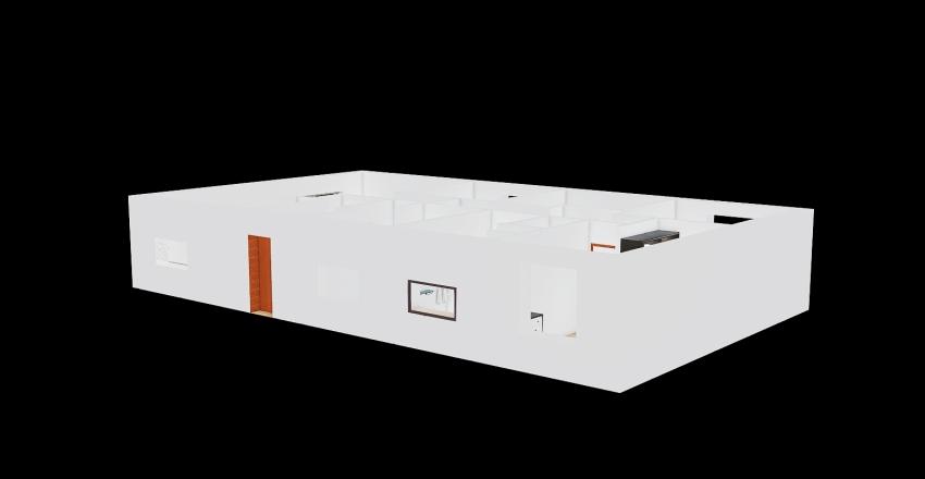 Copy of Copy of Domecek - Kata_02000 Interior Design Render