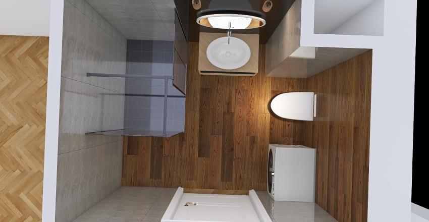 Copy of moduo3 Interior Design Render