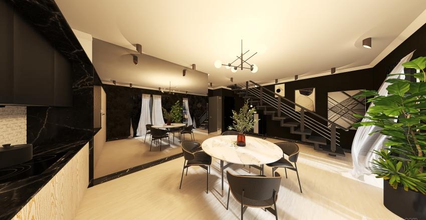 Copy of zawadzki design 4 Interior Design Render