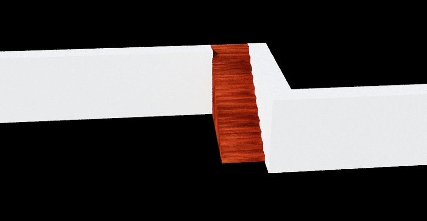 ΣΥΡΟΣ ΕΞΩΤΕΡΙΚΟΙ ΧΩΡΟΙ Interior Design Render