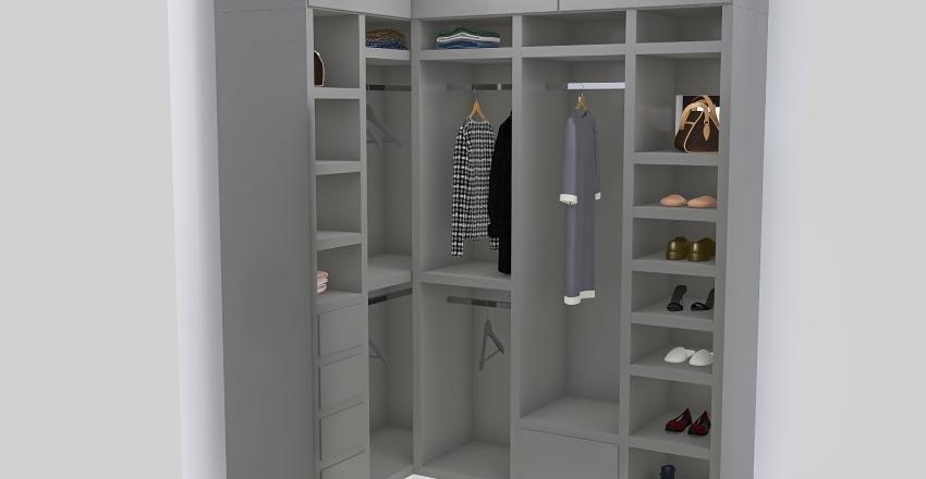Júlio Cézar Ferrei julioferreira.cadastros@gmail.com 12/01 Interior Design Render
