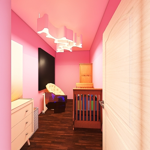 v2_Minta_saját Interior Design Render