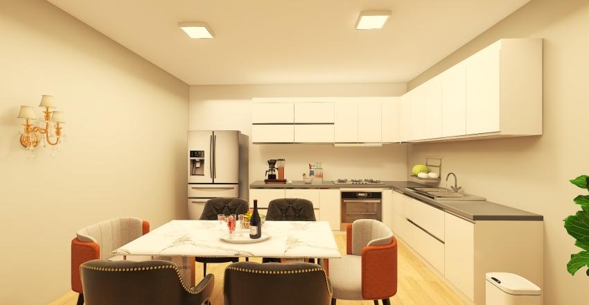 Final2_63_6_kornwipra_1-4 Interior Design Render
