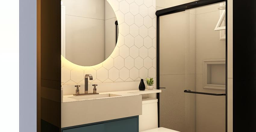 Marco Imparato + marcoimparato@hotmail.com + 19.02.21 Interior Design Render