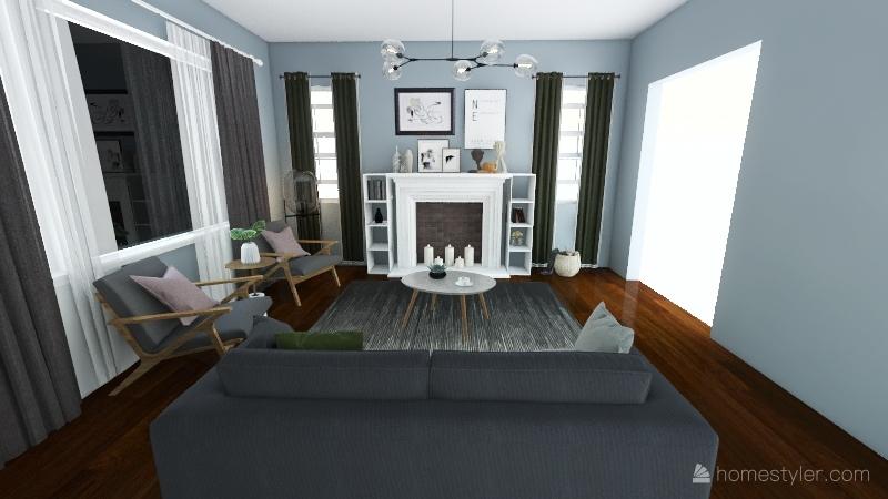 Copy of Copy of Copy of v2_LeviMartinez_RoomRen Interior Design Render