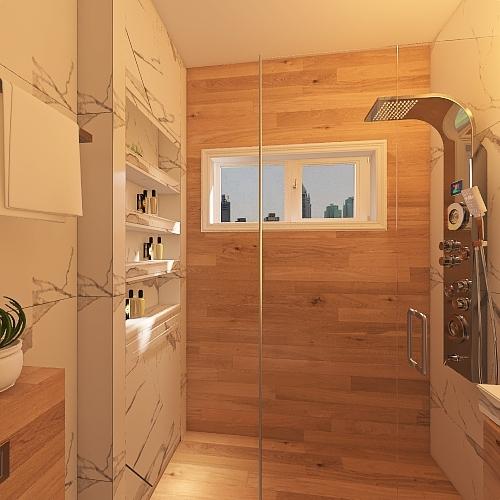 Copy of MyHome-TzakiEisodo Interior Design Render