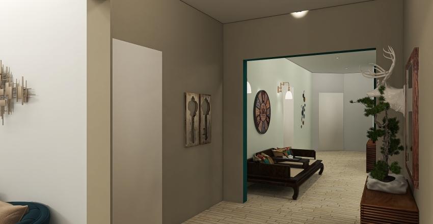 v2_ZJConcepts_Design_31 Interior Design Render