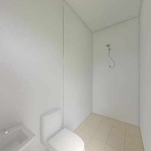 OKK Measured - Original Interior Design Render