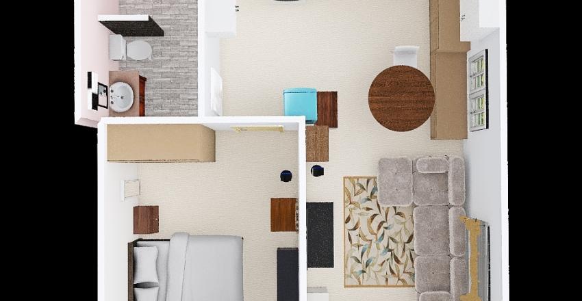 Copy of v2_my home1 Interior Design Render
