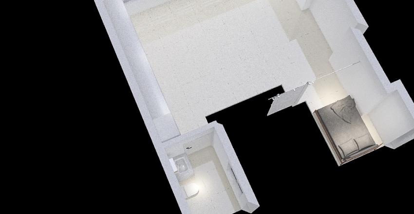 Copy of CUPA Interior Design Render