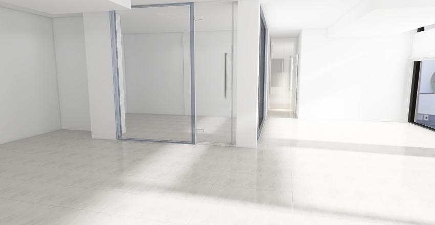 ofi 1 Interior Design Render