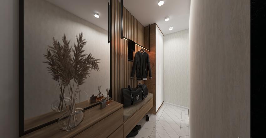 Copy of Small 1/2 Interior Design Render