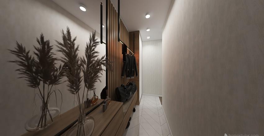 Copy of Copy of Small 1/3 Interior Design Render