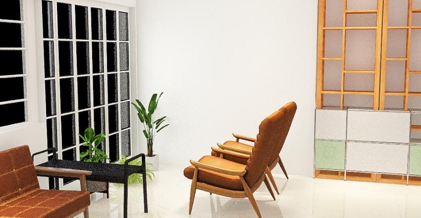 Copy of CUPA 2 Interior Design Render